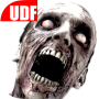 icon Zombie Pandemic-UNDEAD FACTORY