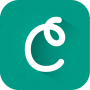 icon Curofy - Discuss Medical Cases