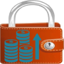icon My Budget Plan