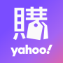 icon com.yahoo.mobile.client.android.ecshopping