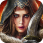 icon Game of Kings:The Blood Throne