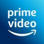 icon Amazon Prime Video