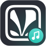 icon JioMusic - HD Music & Radio