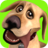icon Talking John Dog and Soundboard 11.0