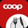 icon Coop Medlem – bonus og fordele