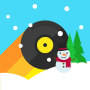 icon SongPop 2 - Guess The Song