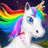 icon Baby Unicorn 1.3.0