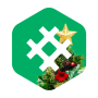icon Kufar - бесплатные объявления