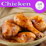 icon Chicken Recipes