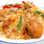 icon Muslim Recipes - Halal Food