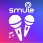 icon Smule