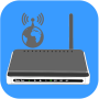 icon WIFI-FREE-PASSWORD-