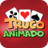 icon Truco Animado 46.42