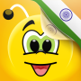 icon Learn Hindi Vocabulary - 6,000 Words