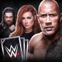 icon WWE SuperCard