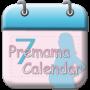 icon Premama Calendar Free
