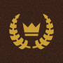 icon Hex Kingdom Lite