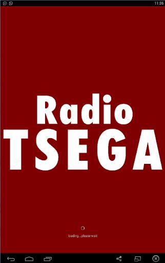 Tsega FM إثيوبيا