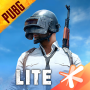 icon PUBG MOBILE LITE