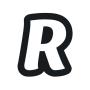 icon Revolut - A Radically Better Account