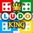 icon Ludo King 6.1.0.187