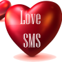 icon 5000+ Cute Love SMS Collection