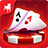 icon Zynga Poker 21.81