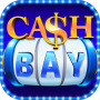 icon Casino Bay - Bingo,Slots,Poker