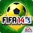 icon FIFA 14 1.3.6