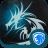 icon Dragon Legend Theme 1.2