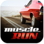 icon Muscle Run